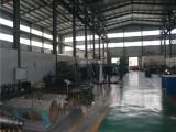 国内外离心机的维修保养 进口水泵的维修 配件销售 卧螺蝶式