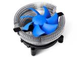 青三风扇 台式机CPU风扇 AMD  电脑周边配件批发