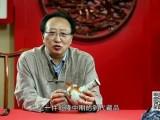 河南省中博拍卖有限公司