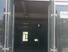 清徐县 苹果小区 写字楼 180平米