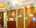 武汉木地板加盟代理 品牌强化地板招商 三杉地板