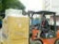 洛阳好日子搬家公司 各种设备迁移 各种疑难大小件搬