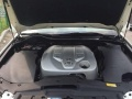 丰田 皇冠 2010款 2.5 手自一体 Royal 真皮导航版