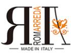 意大利罗马瑞达墙纸加盟
