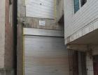 大营坡 黔灵镇茶店村登高坡 厂房 500平米