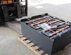 青岛电池回收,青岛蓄电池回收,青岛电信基站电瓶回收