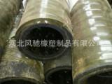 厂家长期供应夹布耐油胶管 低压输油胶管 回油橡胶管,耐油胶管