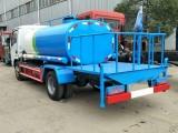乌鲁木齐低价出售5吨至20吨抑尘车绿化环保洒水车厂家直销