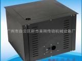 美刚厂家直销 投影机盒装式电动升降器 佛山平装投影机吊架VM30
