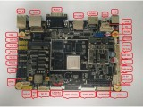RK3288安卓主板