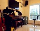 深圳学钢琴,深圳洞箫培训哪家优惠