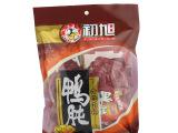 温州特产 初旭原味鸭肫鸭胗250g 独立小包装 真空包装零食 旅