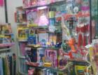 客源充足稳定的盈利中童衣童趣馆转让
