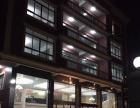 洞头灵昆全新出租可以做公寓,办公和服装