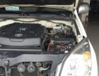 丰田普拉多2007款 普拉多 4.0 自动 VX 四驱越野车专营