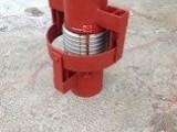 台州供应优质万向铰链组合波纹补偿器 上等质量 优质产品