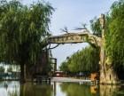 扬州高邮好玩的景点推荐 高邮湖芦苇荡湿地公园