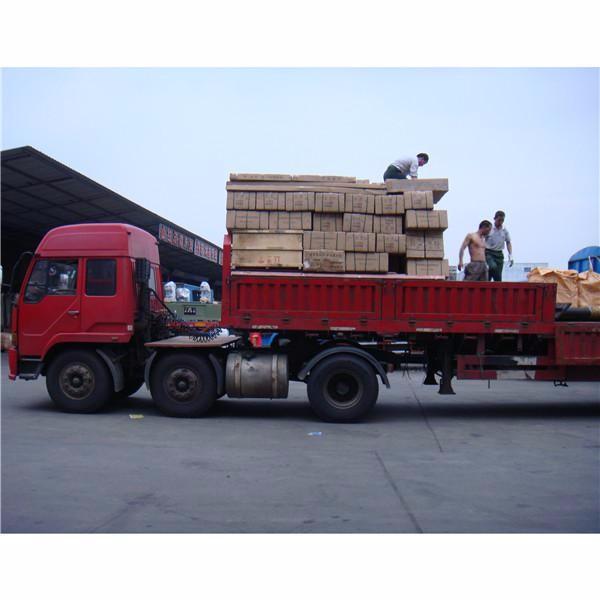 北京至广州全境物流专线 整车零担 行李托运及包装 搬家搬厂