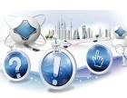 沈阳网站建设公司帮您制作高质量的网站