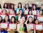 杜湘湘东方舞 赴埃及任教**人 专业肚皮舞教练培训