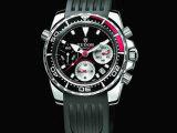 南阳专业名表回收费用 二手表回收 免费上门取货