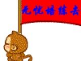 北京京都汽車陪練-海淀豐臺宣武石景山房山
