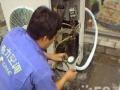 开发区专业油烟机清洗 维修 保养 上门服务价格合理