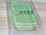 厂家 iphone6 苹果6手机壳包装包装盒 Ipad皮套包装盒