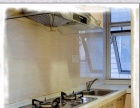 泽库回中家属楼 2室1厅 61平米 精装修 半年付