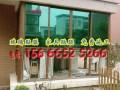 济宁玻璃防爆膜多少钱,曲阜窗户玻璃膜,邹城玻璃贴膜,泗水玻璃