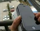 石家庄栾城赵县元氏长期高价上门回收二手手机电脑笔记本平板