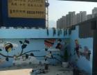 晋安墙绘设计/专业画师手绘/背景墙文化墙/各种涂鸦3D画