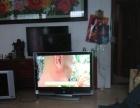 海尔46寸液晶电视机1100元