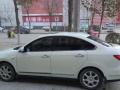 日产轩逸2008款 轩逸 2.0 无级 XL 科技天窗版