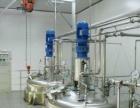 化工厂房出租------适合水性化工产品