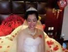 婚庆婚礼跟妆,化妆师