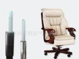 优质升降旋转转椅气弹簧(图)