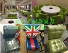 北京沙发定制厂家,酒店卡座沙发咖啡厅沙发幼儿园异形沙发定做厂