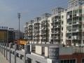 富房置业 龙海北苑 豪华装修 设施全留 双语学区 楼层好
