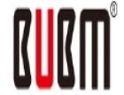 BUBM数码产品收纳包 诚邀加盟