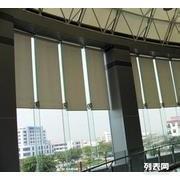 天津窗帘厂,办公窗帘制作安装