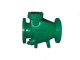 水力阀价格实惠-温州品牌好的水力阀厂家