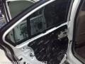 导航,安卓大屏机,大能隔音,音响提升,360,