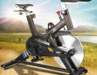 XTERRA 司特拉 MB500 静音动感单车