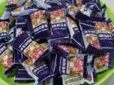 海南特产春光特制椰子糖 独立小包装 1袋*5斤