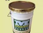 承接环氧地坪耐磨地坪固化地坪丙烯酸球场防腐地坪工程
