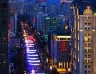 长安太和售楼处热线:O1O- 562O 22O2