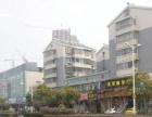 层高6.4米 弘阳家居广场旁 适合各种经营 旺铺