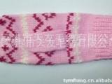 天友公司生产优质[库存毛线]批发 2/826腈纶(毛线袜子)厂专