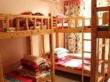 北京青苹果青年假日公寓 安贞床位出租 男女生宿舍出租胜古家园